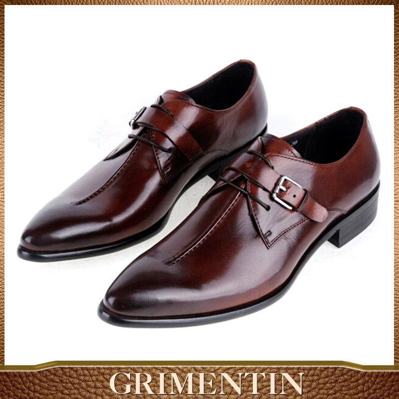 Мужская обувь на плоской платформе Spring/Autumn GRIMENTIN 2015 & : 6/10 1 men casual shoes мужские ботинки spring autumn grimentin zip 38 45 b6 autumn boots