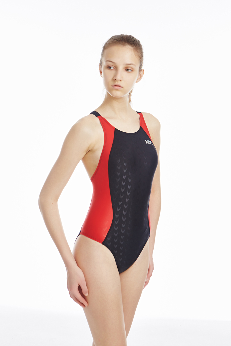high quality one piece swimsuit swimwear hot sale,Wholesale Swimsuit ,Ladies One piece competition swimwear ,China Supplier 2183(China (Mainland))