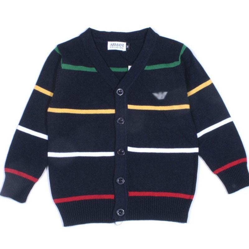 Baby Woolen Sweater Design Sweater London Design Babi