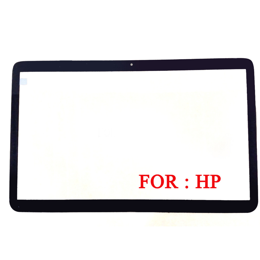 For HP Pavilion 14-v039tx Notebook PC Touch Screen Digitizer Glass Replacement<br><br>Aliexpress