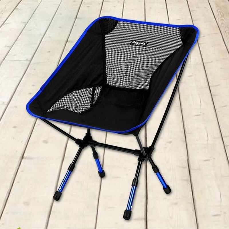 Best Fishing Chair Cheap Portable Folding Lightweight fishing chair Foldable