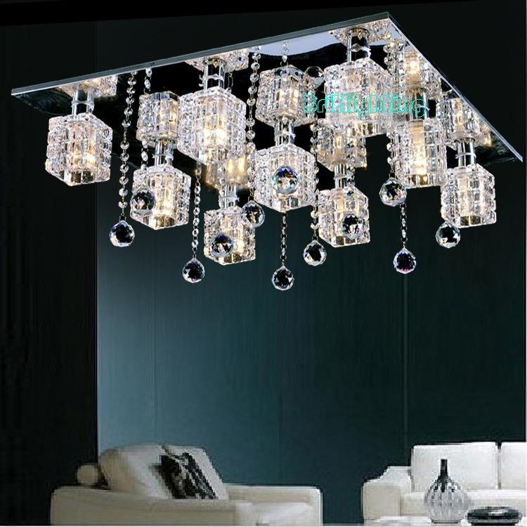 semi flush ceiling lights semi flush mount lighting flush