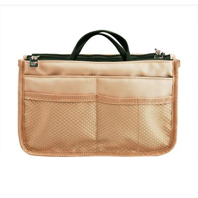 Здесь можно купить  cosmetic bag  cosmetic bag  Камера и Сумки