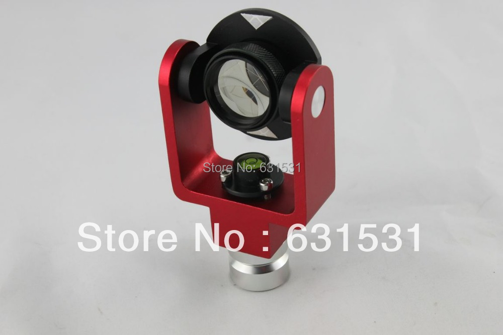New Mini All-Metal Prism Package for total station,surveying<br><br>Aliexpress