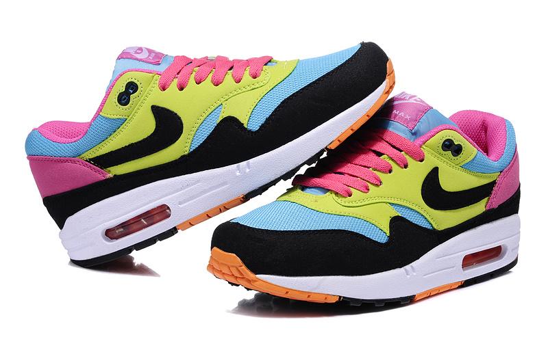 nike air max jordan 2011 - Nike-Air-Max-87-women-Running-Shoes-Sneakers-EUR-Size-36-40-Hot-SALE-Free-Shipping.jpg