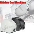 Novatek 96658 Hidden wifi Car DVR Camera with SONY IMX322 for 13 15 AUDI A3 A4