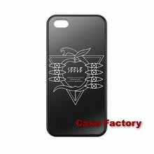 For Xiaomi Mi3 Mi4 Redmi Note 2 Samsung A3 A5 A8 J2 J3 S3 S4 S5 mini Neon Genesis Evangelion EVA cute case