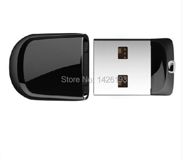 Hotsale Super Mini Tiny USB Flash Drives U Disk Storage Pen Drive USB 2.0 Memory Stick Disk 2GB 4GB 8GB 16GB 32GB 64GB(China (Mainland))
