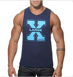 Горячий X - большой тренажерный зал одежды фитнес мужчины бодибилдинг одежда и центр ...