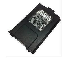 5R battery Original 1800mAh lithium battery BL-5 for BAOFENG UV-5R