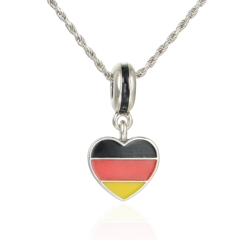 Promoci n de plata de ley alemania compra plata de ley for Pandora jewelry amarillo tx
