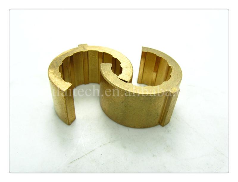 encad novajet 1000i printer copper set for sky color 1000i inkjet printer (2pcs/set )(China (Mainland))
