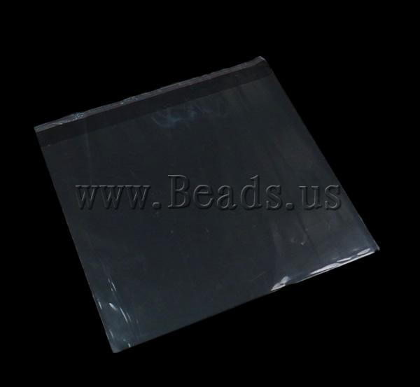 Free shipping!!!OPP Self-Sealin Ba,Unique, Rectanle, translucent, 300x200mm, 1000PCs/Lot, Sold By Lot<br><br>Aliexpress