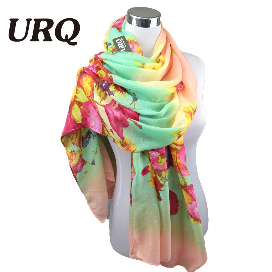 100 cotton scarves for promotion shop for