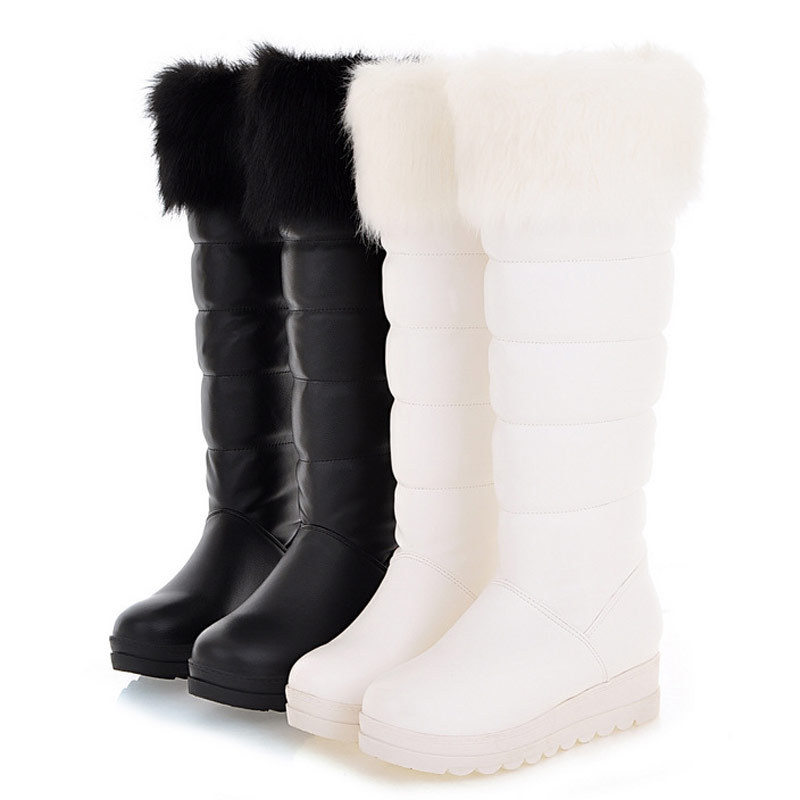 cute waterproof snow boots boot hto