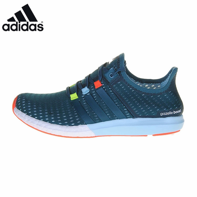 Adidas sports shoes for men with price