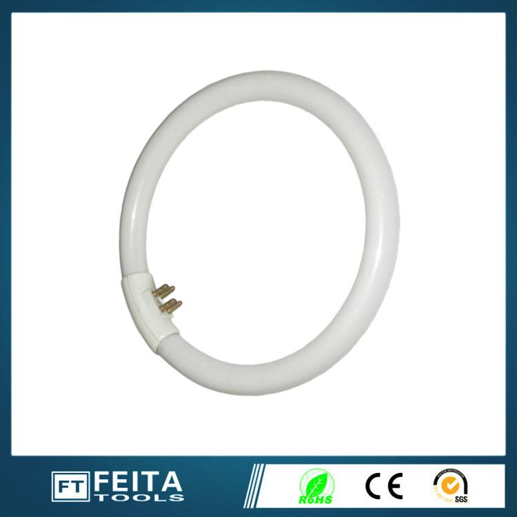 22 w tubo fluorescente circular compra lotes baratos de - Tubos fluorescentes circulares ...