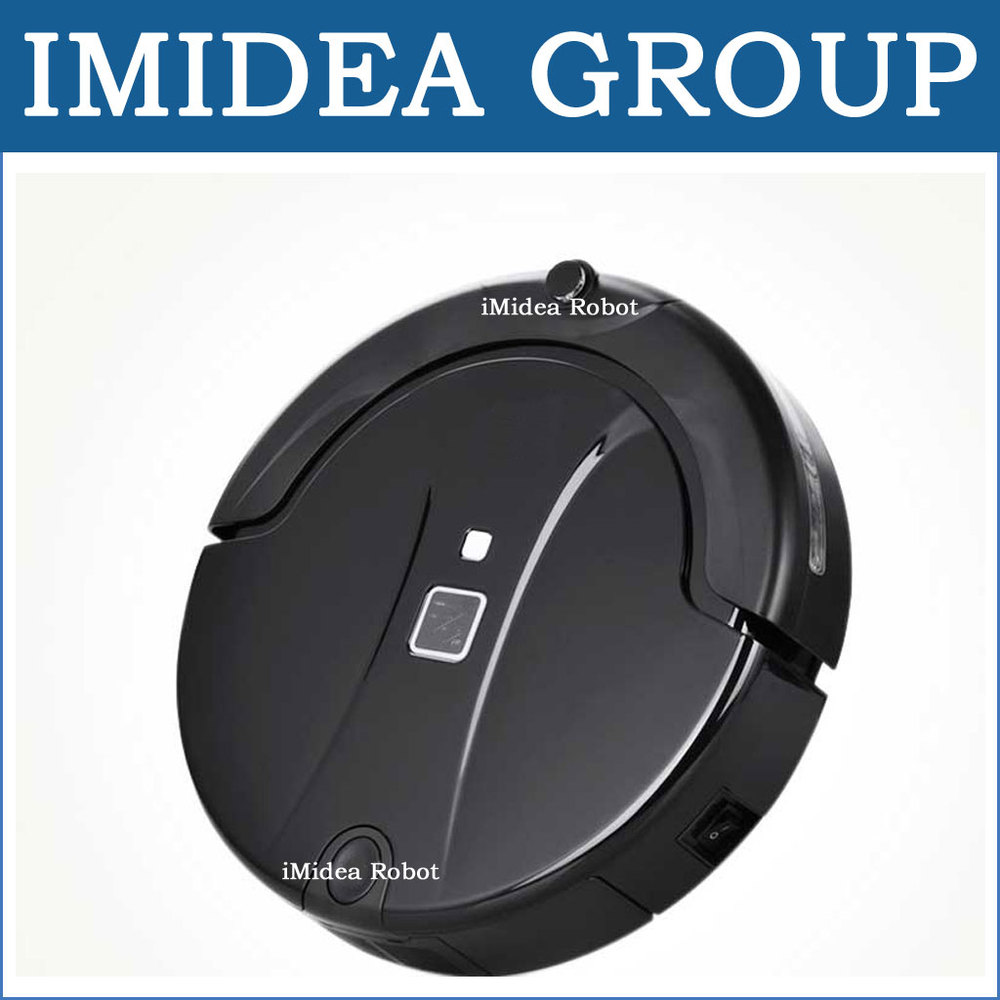 Multifunction Robot Vacuum Cleaner XR210B,Sweep,Vacuum,Mop,UV,Schedule,Auto Recharge,Non-Marring Bumper,Avoid Falling Down(China (Mainland))