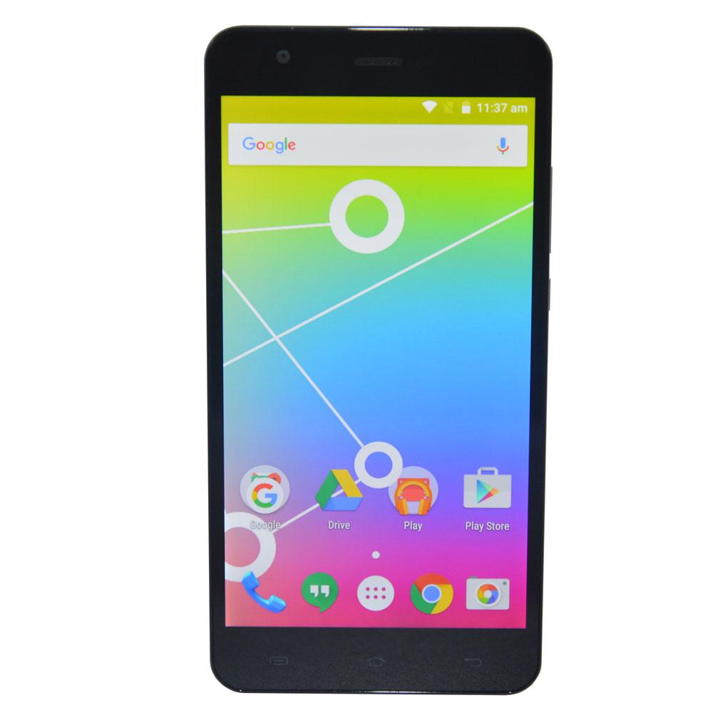 "JIAYU S3 S3A S3 + Plus. NFC 4G LTE TDD FDD MTK6753 MTK6752 5.5 ""1920*1080 P Android 5.1 Cellulare Smart Telefono Cellulare Originale 3 GB di RAM(China (Mainland))"