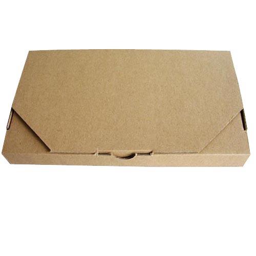 HIGH QUALITY! 5 190*108*24MM Corrugated Paper Box wallet, phone case, gift, mini Tablet PCs - Ningbo Huahui Co.,ltd store