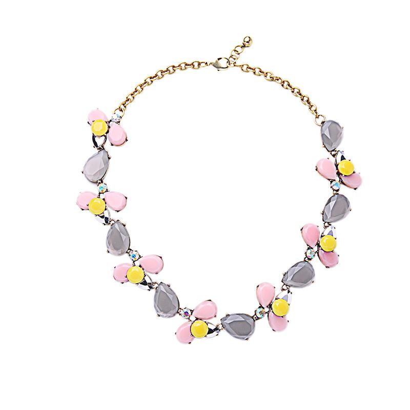 Online buy wholesale jewelry made in china from china for Costume jewelry sold by the dozen