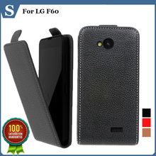 Buy Factory price, Top new style flip PU leather case open LG F60, gift for $3.98 in AliExpress store