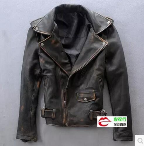 Mens leather jackets cheap – New Fashion Photo Blog