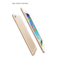 """Original Metal 5.0"""" Lenovo S90T Qual-comm Snapdragon 410 Quad Core 1.2GHz VIBE UI 2.0 2GB RAM 16GB ROM 13MP Dual Sim Cell Phone"""