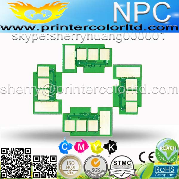 chip for Xeox Fuji Xerox workcentre 3025-VNI WorkCentre 3025DNI Phaser 3025 phaser3020V BI P-3020V WC 3020V BI color digital