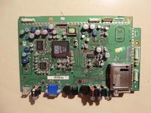 Motherboard  3139 123 58661 V6 WK422 5 3139 123 58671 with :