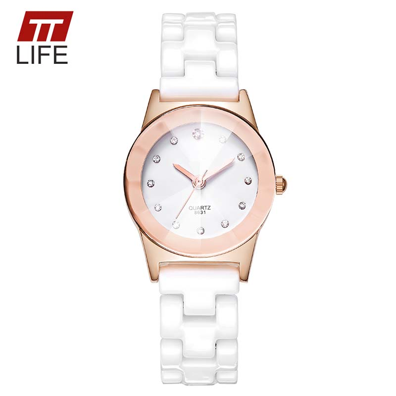 Popular Scratch Resistant Watch-Buy Cheap Scratch ...