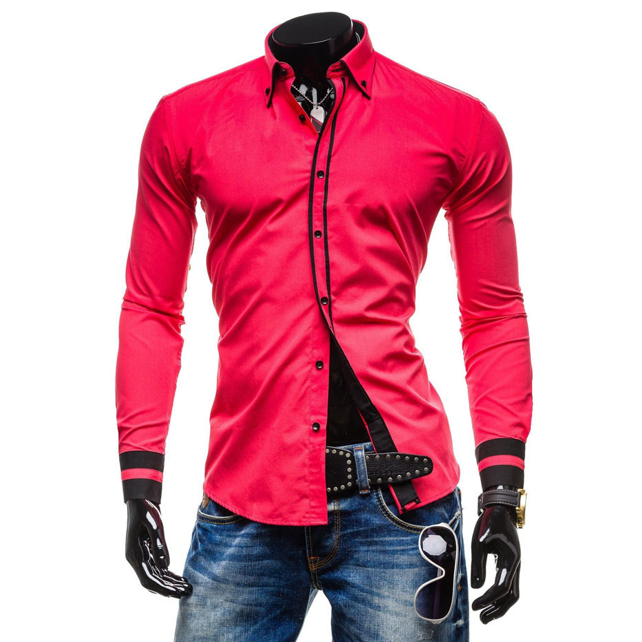 Discount Mens Designer Clothes