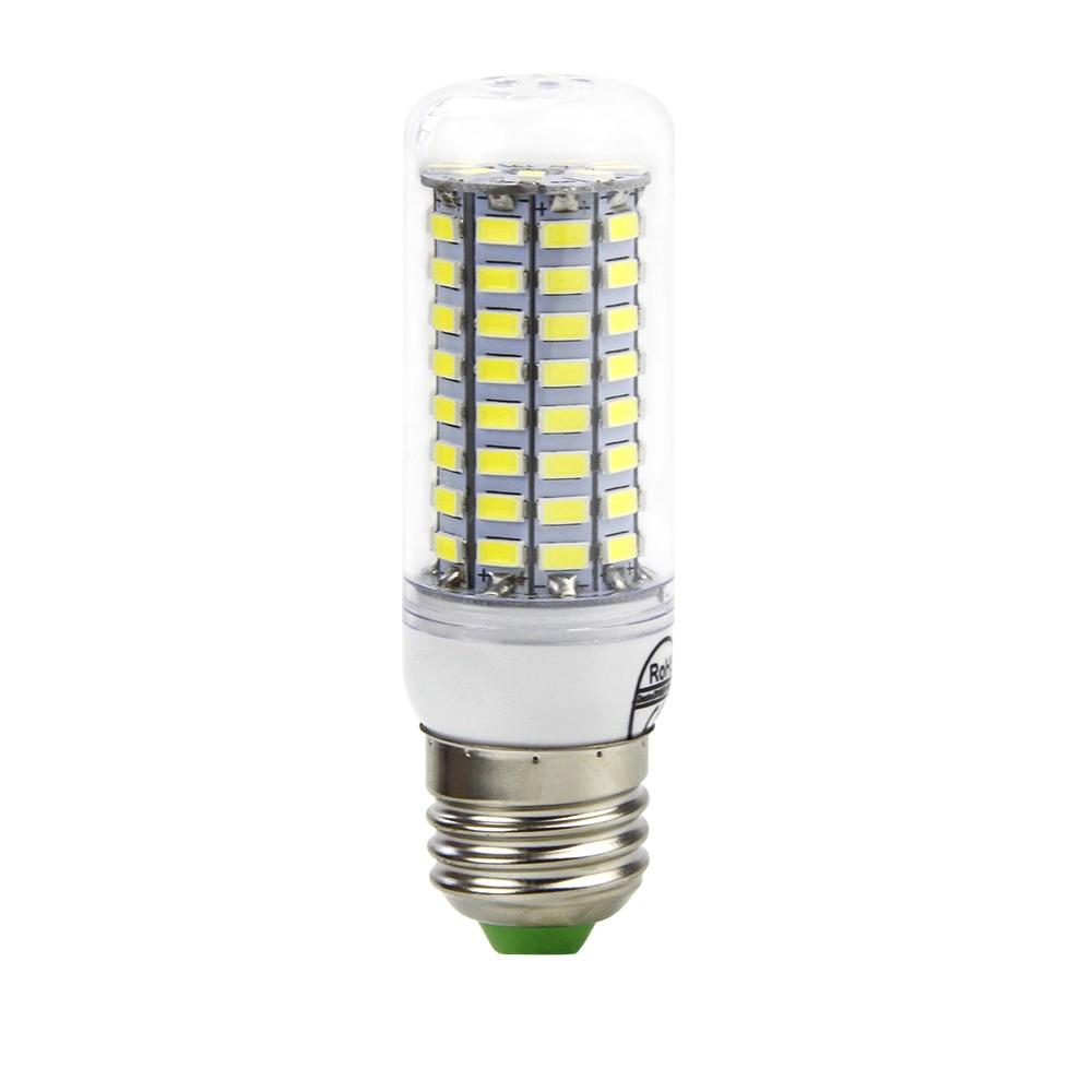 led corn light  (2)
