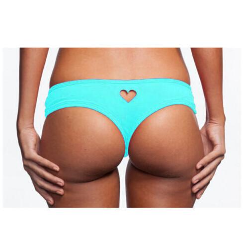 bottom thong sexy mini string swimwear bikini swimsuit for ...