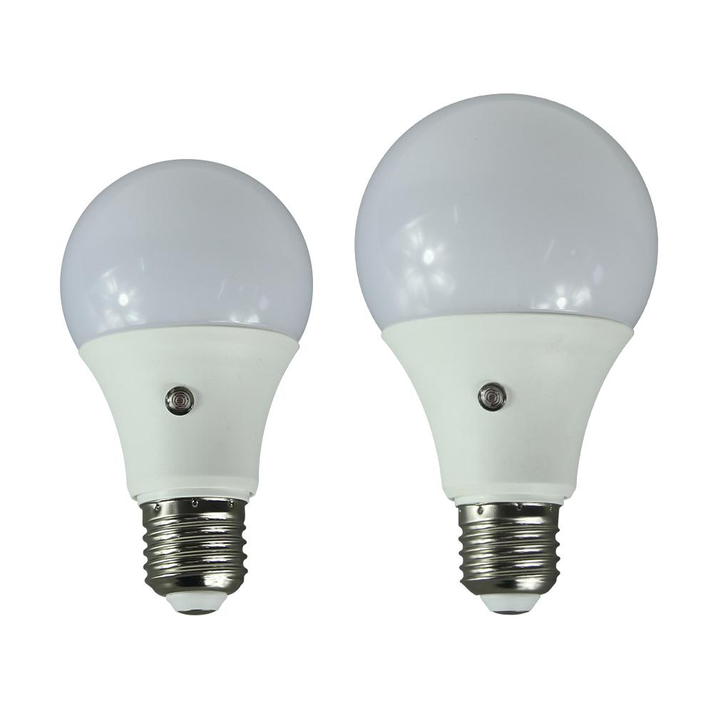 1 watt ampoule promotion achetez des 1 watt ampoule promotionnels sur alibaba group. Black Bedroom Furniture Sets. Home Design Ideas