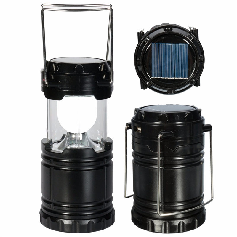 Portable Outdoor Lighting picture on 220v rechargeable lantern with Portable Outdoor Lighting, Outdoor Lighting ideas bfde825ee3998312207848ffcdf133bd