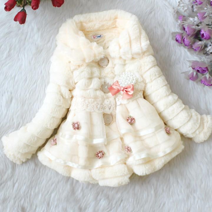 Jacket Korea Murah   newhairstylesformen2014.com