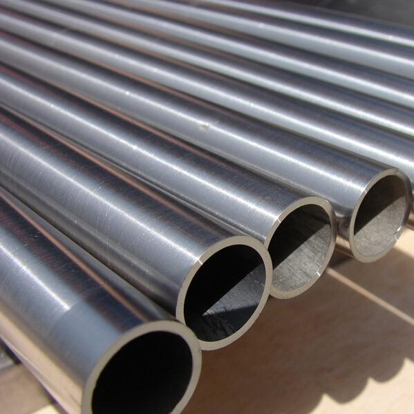 TA1 TA2 titanium seamless capillary tube OD4mm ID 2mm Ti tube chamber titanium alloy pipe all sizes in stock(China (Mainland))