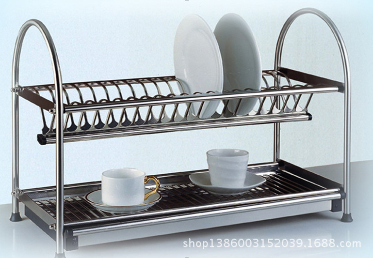 Specializing in the production of multi purpose dish rack Custom Factory Recommended