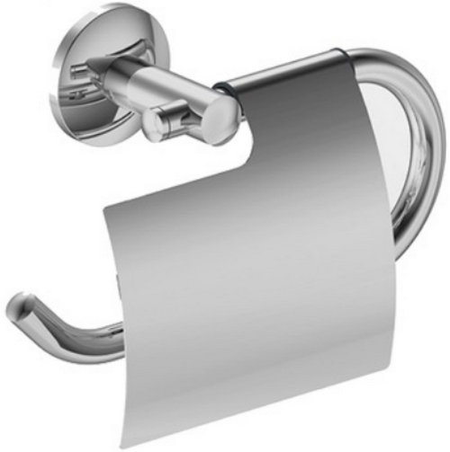 ENZO RODI ERDT019CP Bathroom Accessories Toliet Paper Holders(China (Mainland))