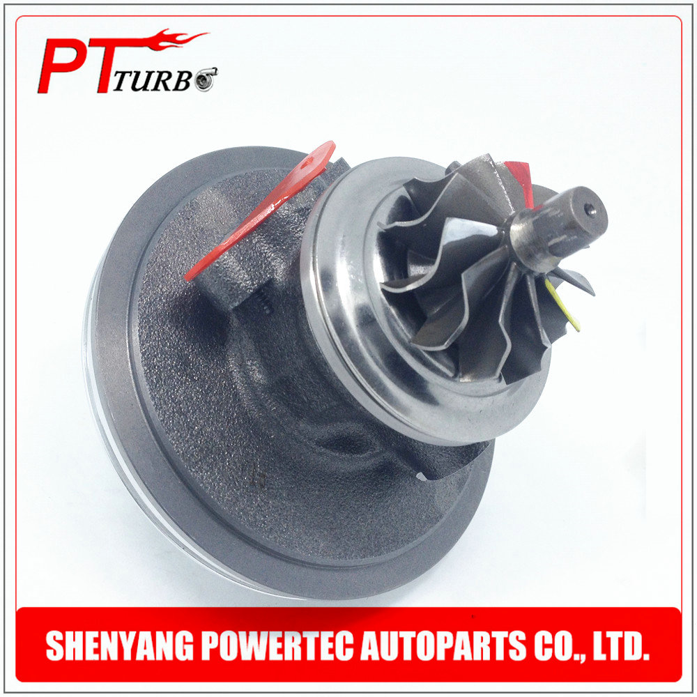 Здесь можно купить  Turbine Turbo rebuilding parts K03 53039880048 4409975 93160135 4416393 turbo chra core for Renault Laguna II Master II 1.9 dCi  Автомобили и Мотоциклы