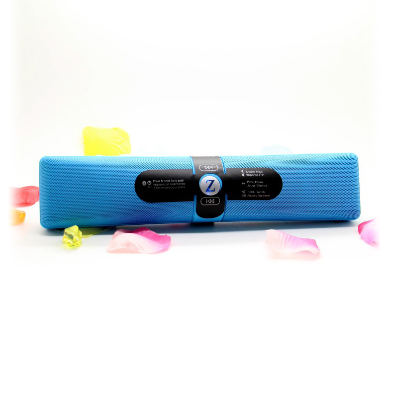 Bluetooth Speaker LED Lights Wireless Speakers Stereo TF Card U Disk Support Speaker with Retail Box BS01064<br><br>Aliexpress