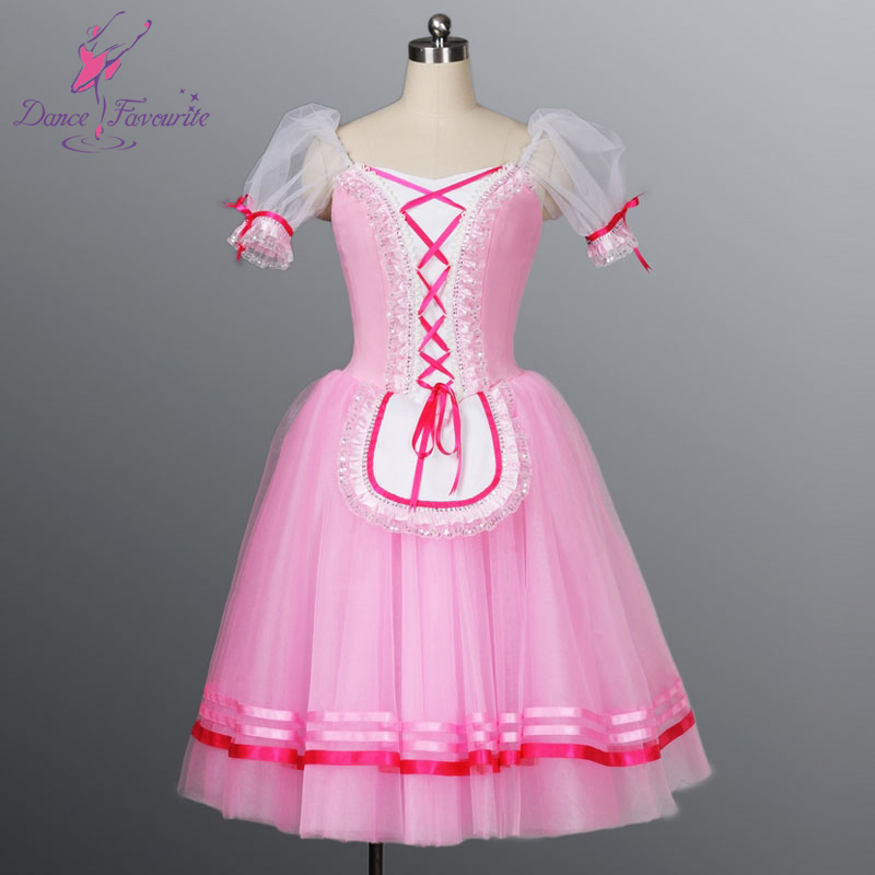 Long Tutus For Adults Long Romantic Tutu Adult