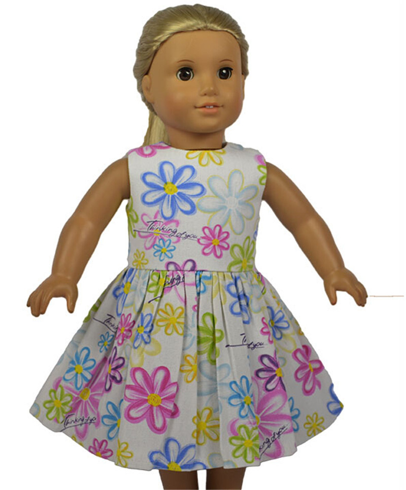popular free patterns for american girl doll buy cheap