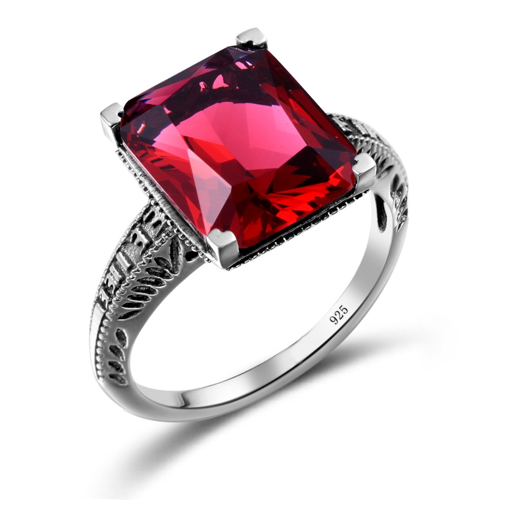 get cheap ruby ring aliexpress alibaba
