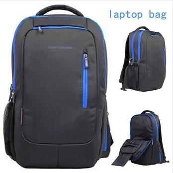 Dell Laptop Shoulder Bag 92