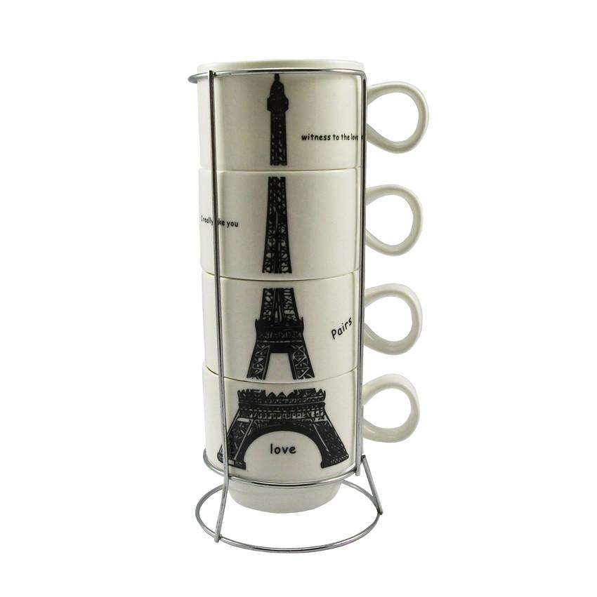 online kopen wholesale stapelbaar cups uit china stapelbaar cups groothandel. Black Bedroom Furniture Sets. Home Design Ideas