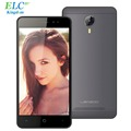 New Leagoo Z5L Mobile Phone 5 0 inch MTK6735 Quad Core Android 5 1 1GB RAM