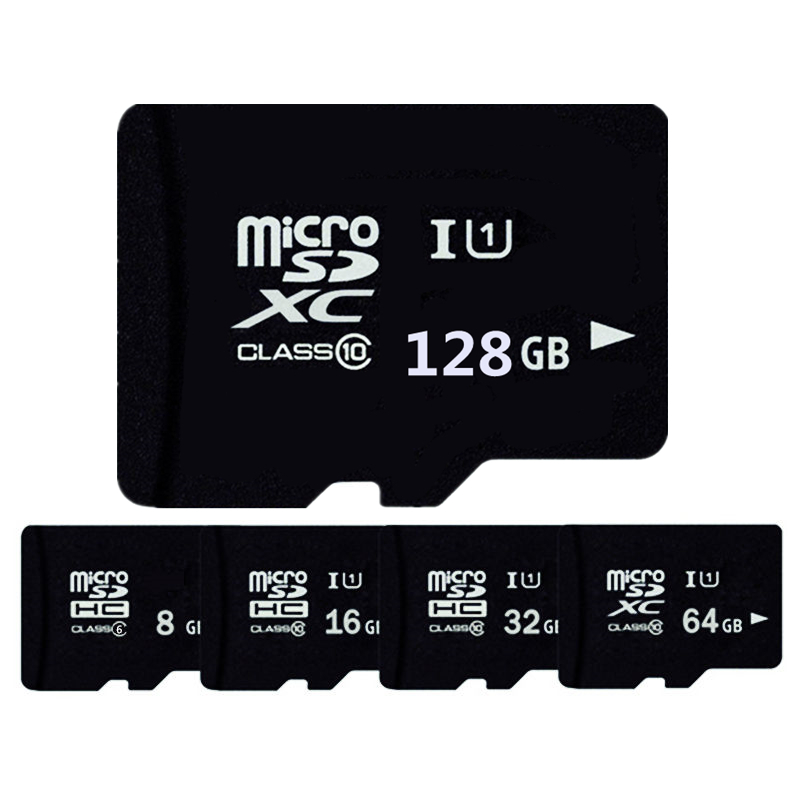 High speed Factory bulk cheap prices Micro SD Card TF Memory Card+adapter free Gift 128MB 4/8/16/32/64/128 GB(China (Mainland))