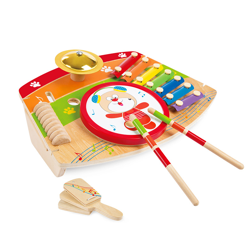 Educational Toys Brands : Popular brands xylophone buy cheap lots